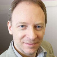 Andreas Stephan Krauth